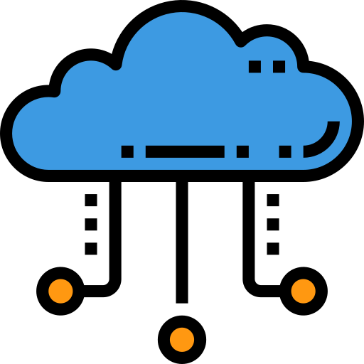 Cloud Migration Image