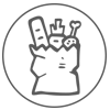 Eazysupplies Logo