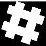 Hashbrown Logo