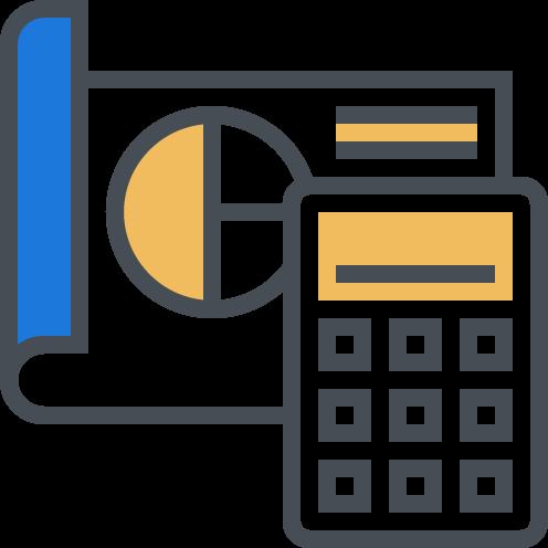 Process Automation Image